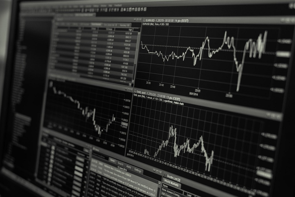 Jak przebiega IPO?
