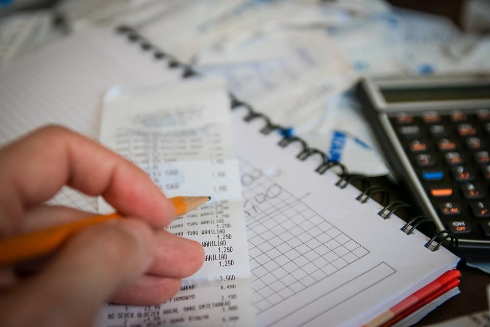 Podatek u źródła wszystko co warto wiedzieć