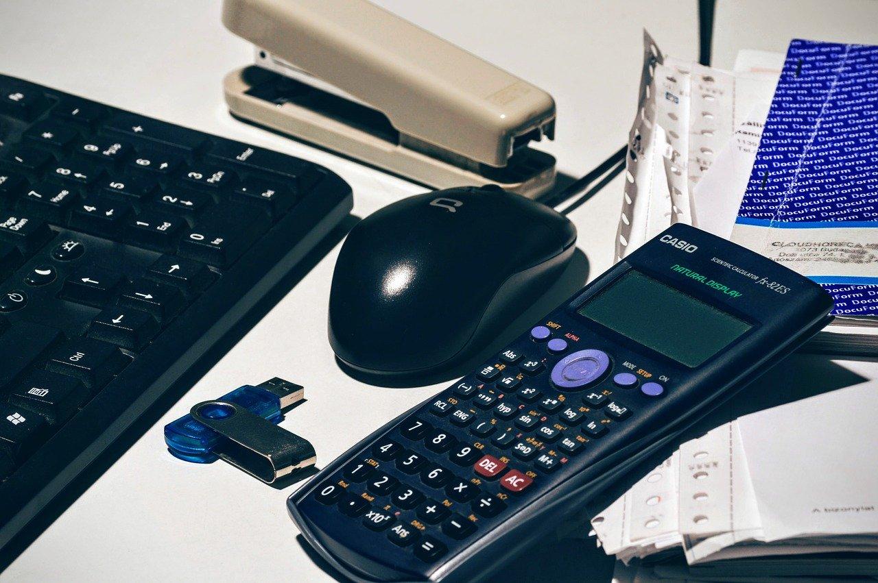 Outsourcing księgowości – co warto o nim wiedzieć?
